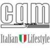CGM Italien Lifestyle