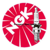 NGK Spark Plug Co., Ltd.