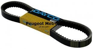 Piaggio MP3 250 Antriebsriemen