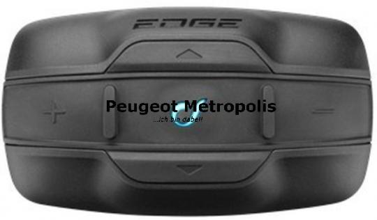 Interphone Edge Single Pack