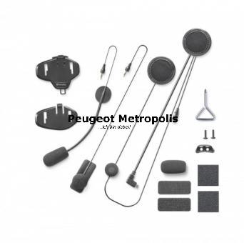 Interphone Audio Kit