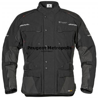Peugeot Jacke RENO II