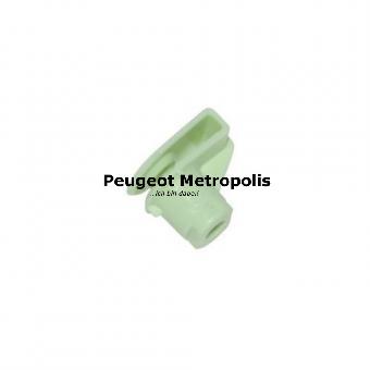 Peugeot Verkleidungsmutter