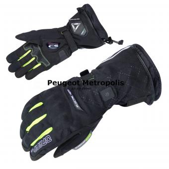 Winter-Handschuhe TESLA