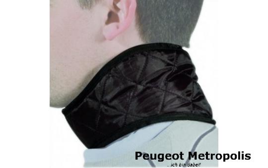 Givi Hals - und Nackenschutz Samt