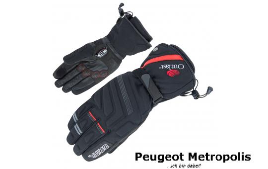 Winter Handschuh Houston