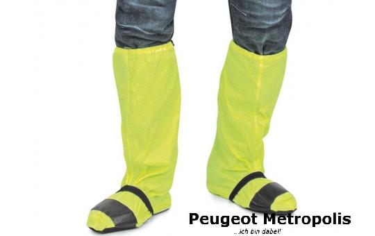 OJ Stiefelüberschuhe Compact Fluo