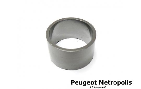 Piaggio MP3 Auspuff Dichtung