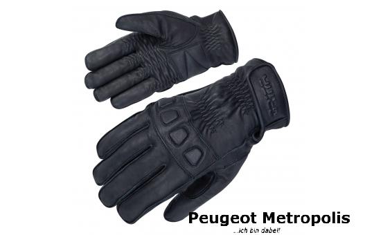 Sommer Handschuh Cooper