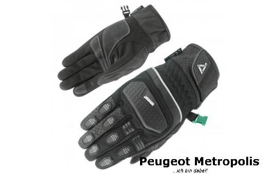 Sommer Handschuh Rapid