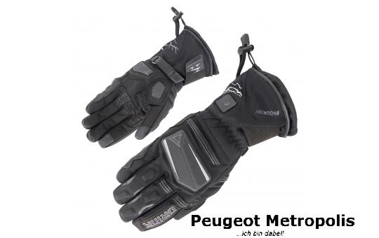Winter Handschuh Drift