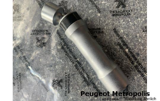 Zündkerzen Gelenkeinsatz 16 mm