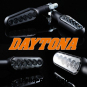 Daytona Stellar LED Blinker Sequentiell