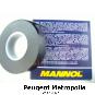 MANNOL Multitape 9917 5m