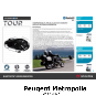 Interphone Tour Single Pack