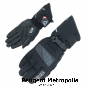 Sommer Handschuh Blizzard