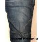 Damen Motorrad Jeans  (gebraucht)