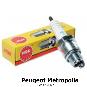 Peugeot Metropolis 400 Inspektionskit 2
