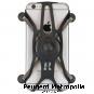 Peugeot Metropolis 400 Smartphone Halter