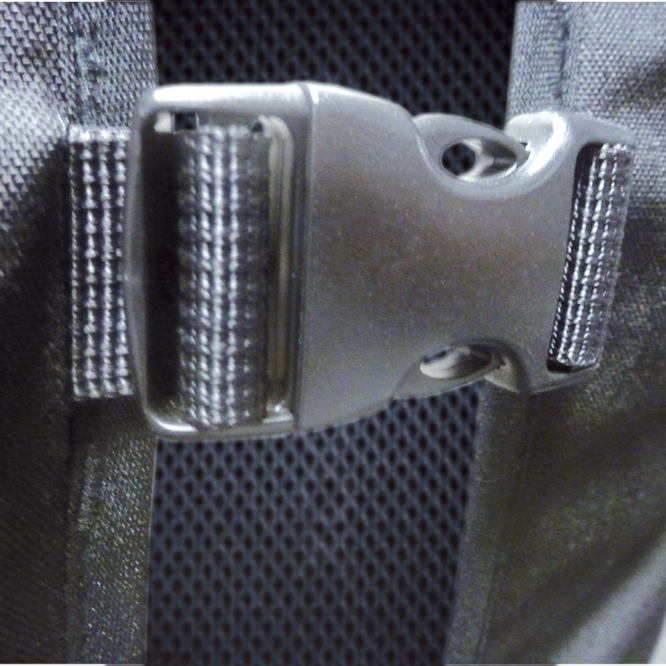 Airbag ARV1